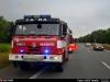 ostravsti-hasici-pomahali-s-patranim-po-ridici-havarovaneho-auta-7-2