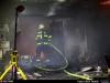 hasici-u-pozaru-v-ostraveradvanicich-zachranili-jednu-osobu-druha-pozar-neprezila-11-4