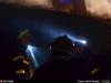 hasici-u-pozaru-v-ostraveradvanicich-zachranili-jednu-osobu-druha-pozar-neprezila-3-4