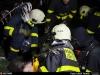 hasici-u-pozaru-v-ostraveradvanicich-zachranili-jednu-osobu-druha-pozar-neprezila-4-4