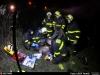 hasici-u-pozaru-v-ostraveradvanicich-zachranili-jednu-osobu-druha-pozar-neprezila-6-4