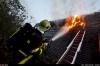 pozar-tesko-objektu-v-ostrave-likvidovalo-pet-jednotek-hasicu-13-2