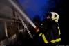 pozar-tesko-objektu-v-ostrave-likvidovalo-pet-jednotek-hasicu-14-2