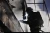 pozar-tesko-objektu-v-ostrave-likvidovalo-pet-jednotek-hasicu-15-2