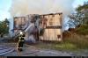 pozar-tesko-objektu-v-ostrave-likvidovalo-pet-jednotek-hasicu-2-2