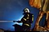 pozar-tesko-objektu-v-ostrave-likvidovalo-pet-jednotek-hasicu-20-2