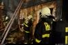 pozar-tesko-objektu-v-ostrave-likvidovalo-pet-jednotek-hasicu-21-2