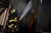 pozar-tesko-objektu-v-ostrave-likvidovalo-pet-jednotek-hasicu-22-2