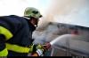 pozar-tesko-objektu-v-ostrave-likvidovalo-pet-jednotek-hasicu-5-2