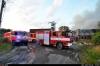 pozar-tesko-objektu-v-ostrave-likvidovalo-pet-jednotek-hasicu-7-2
