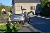 automobil-skoncil-v-ostravebartovicich-po-nehode-na-strese-2-3