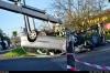 automobil-skoncil-v-ostravebartovicich-po-nehode-na-strese-4-3