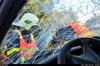 automobil-skoncil-v-ostravebartovicich-po-nehode-na-strese-5-3