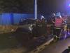 dopravni-nehoda-s-vyprosteni-v-ostrave-hermanicich-4-3