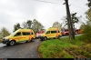 vazna-nehoda-dvou-osobnich-automobilu-v-senove-si-vyzadala-7-zranenych-osob-3-3