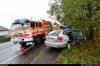 vazna-nehoda-dvou-osobnich-automobilu-v-senove-si-vyzadala-7-zranenych-osob-4-3