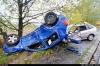 vazna-nehoda-dvou-osobnich-automobilu-v-senove-si-vyzadala-7-zranenych-osob-6-3