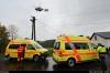 vazna-nehoda-dvou-osobnich-automobilu-v-senove-si-vyzadala-7-zranenych-osob-8-3