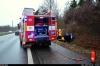 hasici-na-rudne-v-ostrave-vyprostili-zranenou-ridicku-i-havarovany-renault-2-2