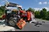 nehoda-zastavila-provoz-na-rudne-ulici-v-ostrave-13-2