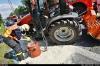 nehoda-zastavila-provoz-na-rudne-ulici-v-ostrave-14-2