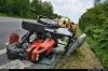 nehoda-zastavila-provoz-na-rudne-ulici-v-ostrave-4-2