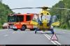 nehoda-zastavila-provoz-na-rudne-ulici-v-ostrave-5-2