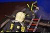 hasici-ze-ctyr-jednotek-likvidovali-porar-chaty-v-ostrave-13-2