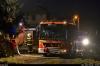 hasici-ze-ctyr-jednotek-likvidovali-porar-chaty-v-ostrave-15-2