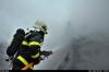 hasici-ze-ctyr-jednotek-likvidovali-porar-chaty-v-ostrave-2-2