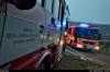hasici-ze-ctyr-jednotek-likvidovali-porar-chaty-v-ostrave-3-2