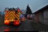 hasici-ze-ctyr-jednotek-likvidovali-porar-chaty-v-ostrave-9-2