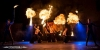 pyroterra-fireshow_028-800