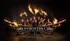 pyroterra_fireshow_motiv2016
