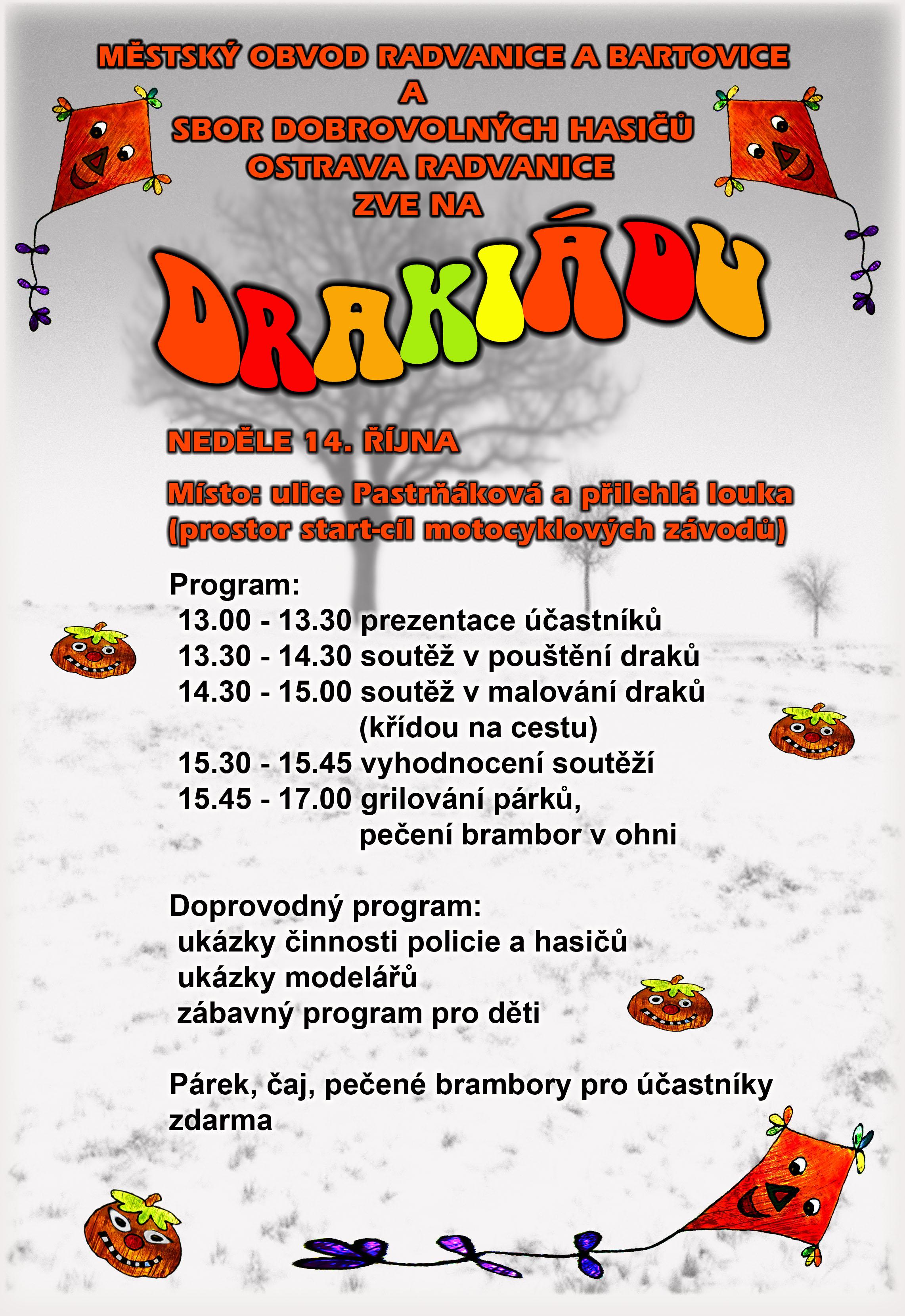 drakiada2012