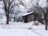 1-1-2011-pozar-demolice-vtk-1