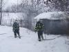 1-1-2011-pozar-demolice-vtk-5