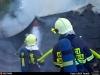 pozar-byvalych-garazi-zamestnal-v-ostrave-3-jednotky-hasicu-11-3