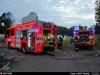 pozar-byvalych-garazi-zamestnal-v-ostrave-3-jednotky-hasicu-2-3