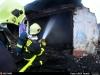 pozar-byvalych-garazi-zamestnal-v-ostrave-3-jednotky-hasicu-6-3