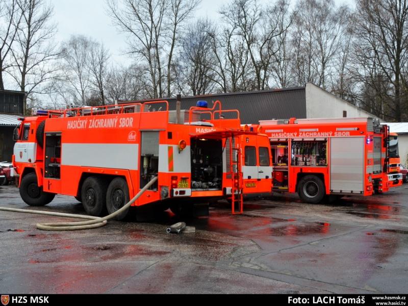 pozar-v-hale-se-diky-rychlemu-zasahu-hasicu-nerozsiril-14-5