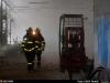 pozar-v-hale-se-diky-rychlemu-zasahu-hasicu-nerozsiril-13-5