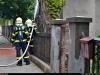 uder-blesku-zapalil-strechu-domu-rychlym-zasahem-hasici-dum-uchranili-12-2