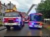 uder-blesku-zapalil-strechu-domu-rychlym-zasahem-hasici-dum-uchranili-3-2