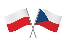 Cesko_Polsko_EU