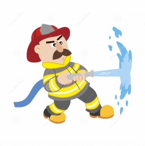 http://www.dreamstime.com/stock-photo-illustration-cartoon-fireman-image28913060
