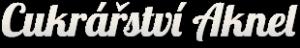 logo-aknel