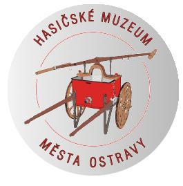logo_hasici