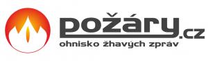 pozary-cz-logo-color-white